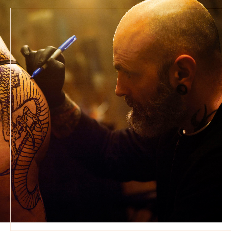 cristian-todesco-sacrum-cor-tatuatore-stile-giapponese-italiano-old-new-school