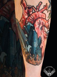 tattoo-tatuaggio-cuore-significato-italia-tatuatori-vicenza-veneto