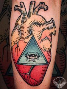 tattoo-tatuaggio-cuore-triangoli-illuminismo-significato-occhio-italia-tatuatori-vicenza-veneto