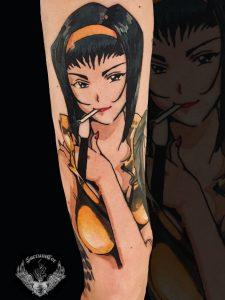 tattoo-tatuaggio-stile-cartoon-anime-manga-italia-tatuatori-vicenza-veneto