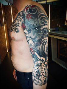 cover-up-restyling-sacrum-cor-yokai-japan-style